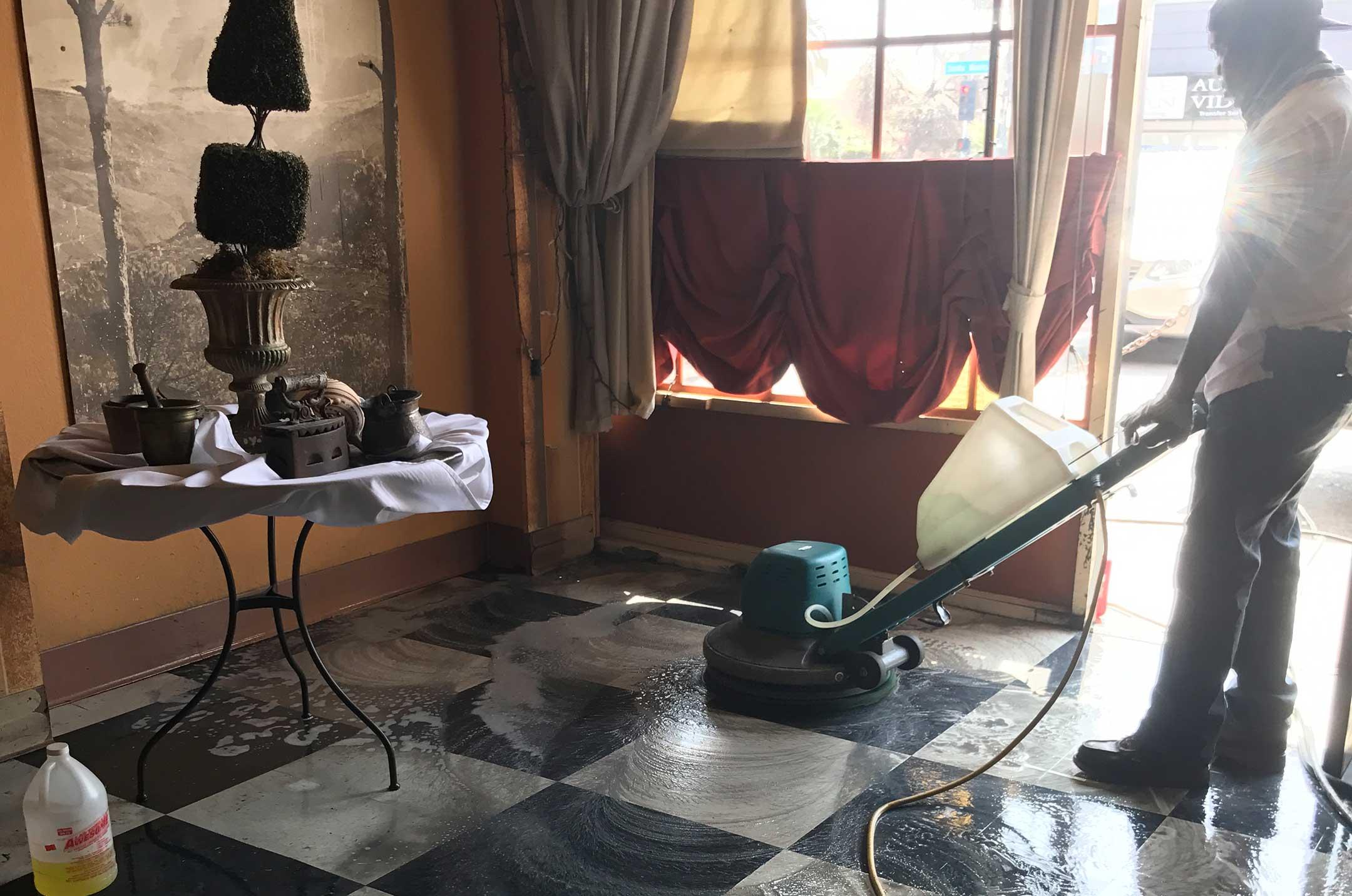 Kingdom Cleaning Services Cerritos, CA | 24 Hour Cleaning Service Cerritos, CA | Floor Cleaning Cerritos, CA