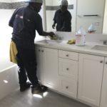 Kingdom Cleaning Services Cerritos, CA | 24 Hour Cleaning Service Cerritos, CA