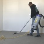 Kingdom Cleaning Services Carson, CA   24 Hour Cleaning Service Carson, CA