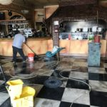 Kingdom Cleaning Services Carson, CA   24 Hour Cleaning Service Carson, CA   Commercial Floor Cleaners Carson, CA