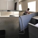 Kingdom Cleaning Services Carson, CA   24 Hour Cleaning Service Carson, CA   Commerical Cleaners Carson, CA