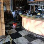 Kingdom Cleaning Services Carson, CA   24 Hour Cleaning Service Carson, CA   Floor Cleaning Carson, CA