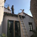 Kingdom Cleaning Services Carson, CA   24 Hour Cleaning Service Carson, CA   Roof Cleaning Carson, CA