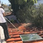 Kingdom Cleaning Services Cerritos, CA | 24 Hour Cleaning Service Cerritos, CA | Roof Cleaning Cerritos, CA