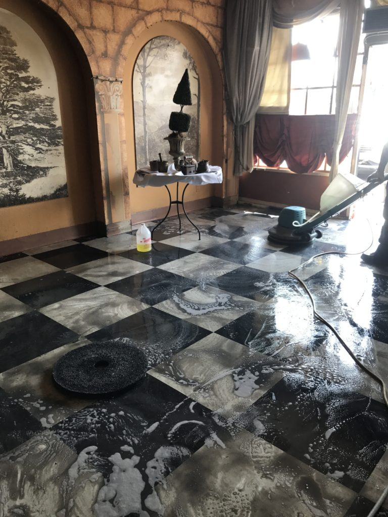 Residential and commercial floor cleaning carson ca kingdom cleaning services carson ca 24 hour cleaning service carson ca floor dailygadgetfo Images