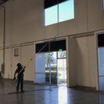 Kingdom Cleaning Services Cerritos, CA | 24 Hour Cleaning Service Cerritos, CA | Commercial Cleaners Cerritos, CA