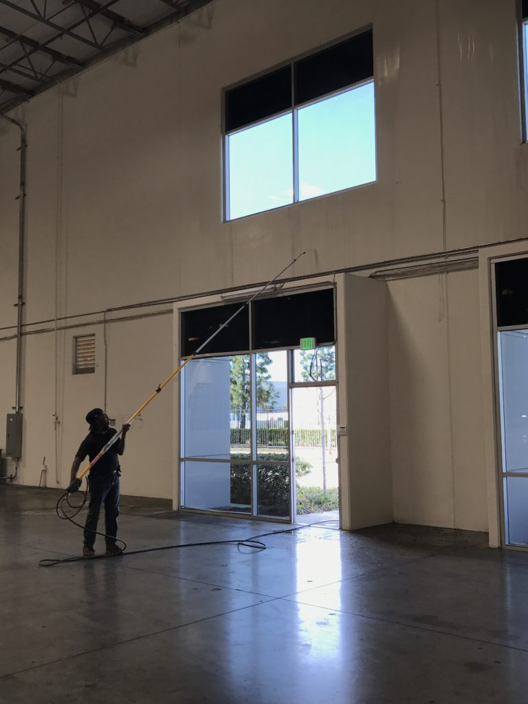 Kingdom Cleaning Services Carson, CA | 24 Hour Cleaning Service Carson, CA | Commercial Cleaners Carson, CA