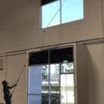 Kingdom Cleaning Services Carson, CA   24 Hour Cleaning Service Carson, CA   Window Cleaning Carson, CA