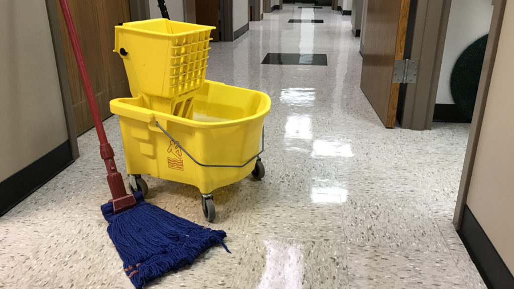 Commercial Amp Business Office Cleaning Carson Ca
